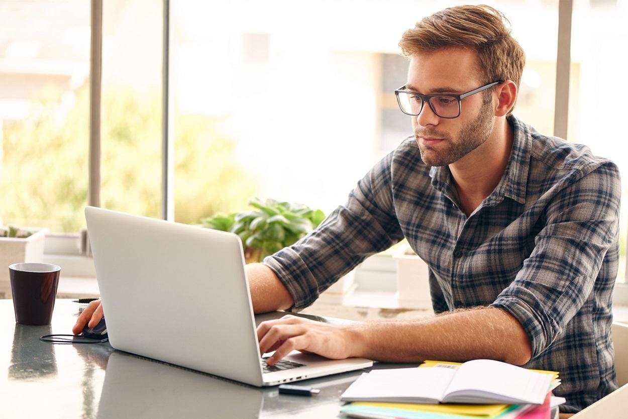 8 Consejos para emprender un negocio con éxito