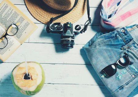 6 Tips para planificar tu viaje sin afectar tu bolsillo