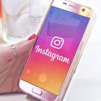 ¿Por qué las marcas deben utilizar Instagram Stories?