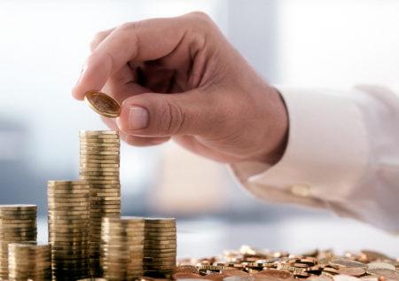 Emprendedor: ¿Cómo lograr estabilidad financiera?