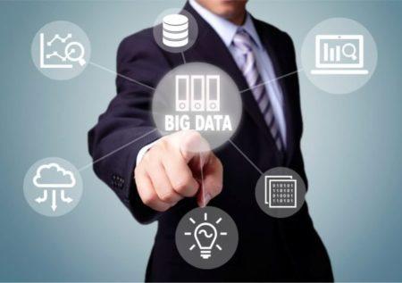 ¿Qué beneficios trae el Big Data a tu negocio?