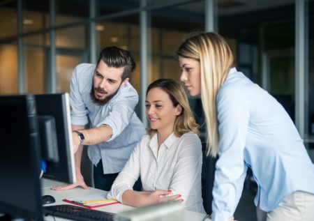 7 Consejos para mejorar la productividad laboral