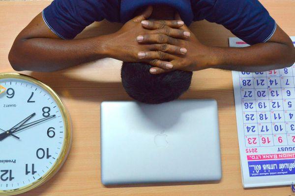 ¿Qué hacer para eliminar los malos hábitos?
