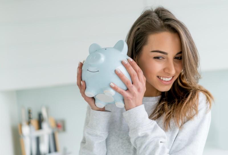 3 Consejos para generar ahorro y realizar tus planes