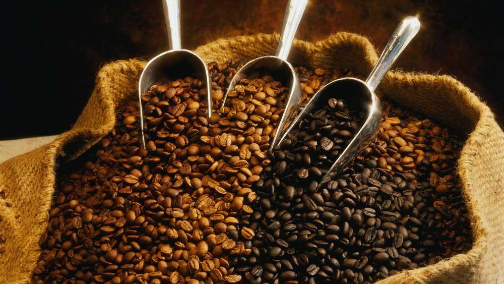 Expo Café Perú 2018 busca promover la cultura cafetalera