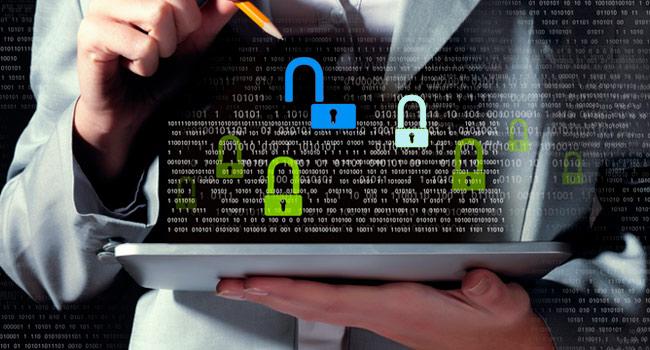 PYMES: 7 Amenazas informáticas que deben prevenir