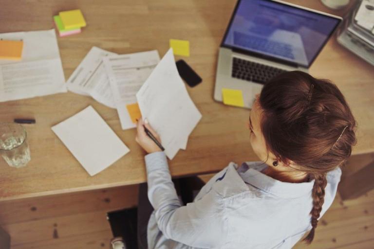 5 Tips para controlar las finanzas de tu negocio