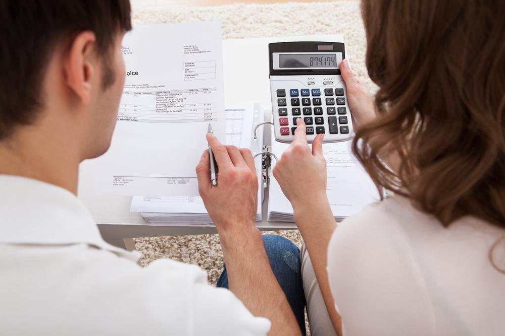 Emprendedor: ¿Cómo diseñar el presupuesto?