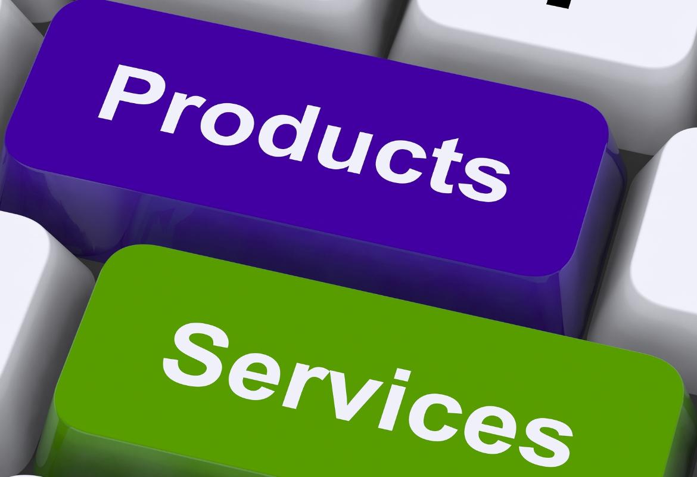 ¿Cómo determinar el precio de tu producto o servicio?