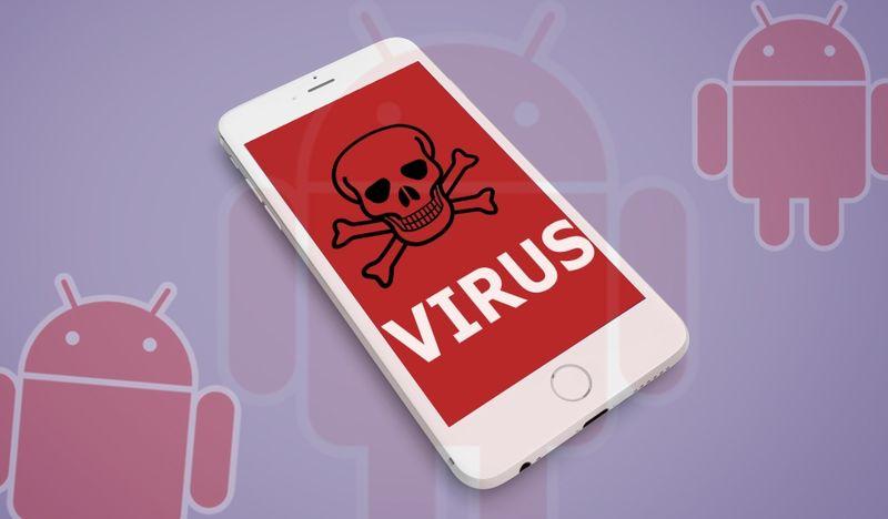Detectan nuevos códigos maliciosos para Android