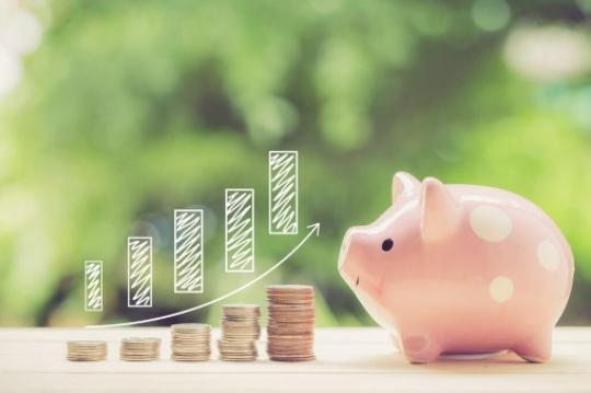Emprendedor: 3 Tips para generar el ahorro que necesitas