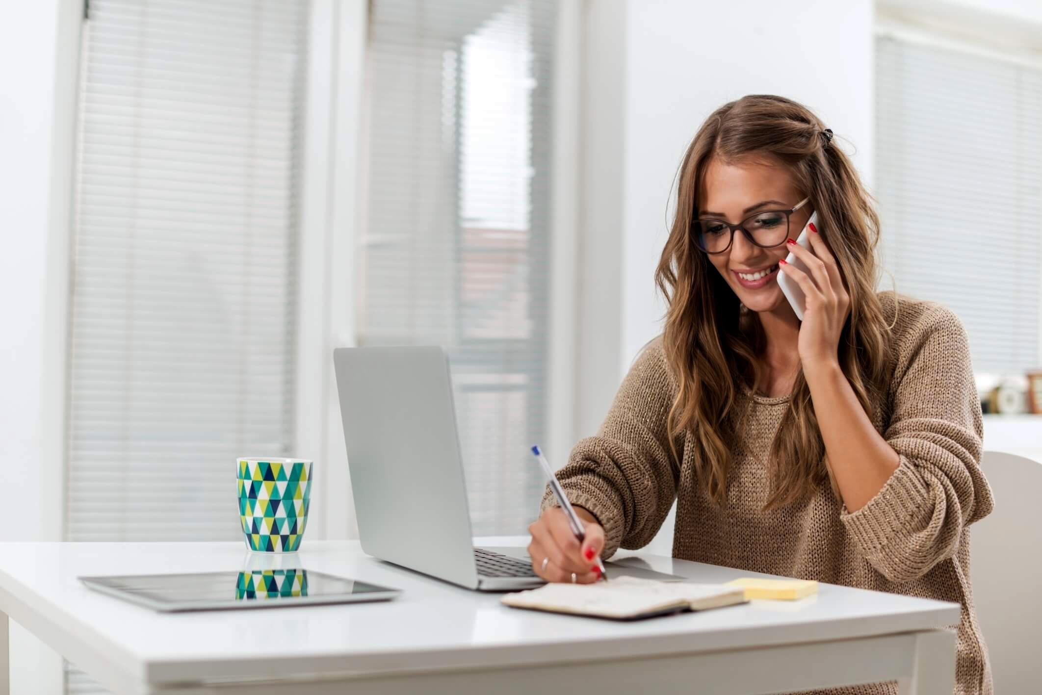 6 Consejos para reinventarnos con éxito