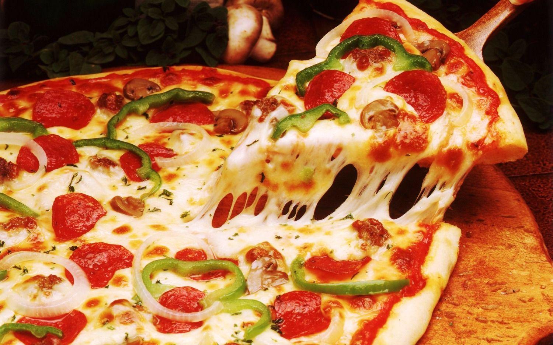3 Ideas de negocio gastronómico para ganar dinero