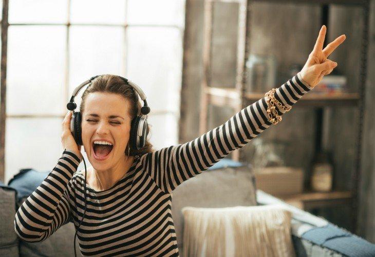 6 Consejos para iniciar la semana con buen ánimo