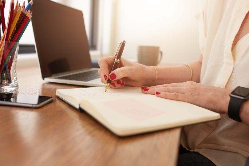 ¿Qué hacer para prevenir el estrés laboral?