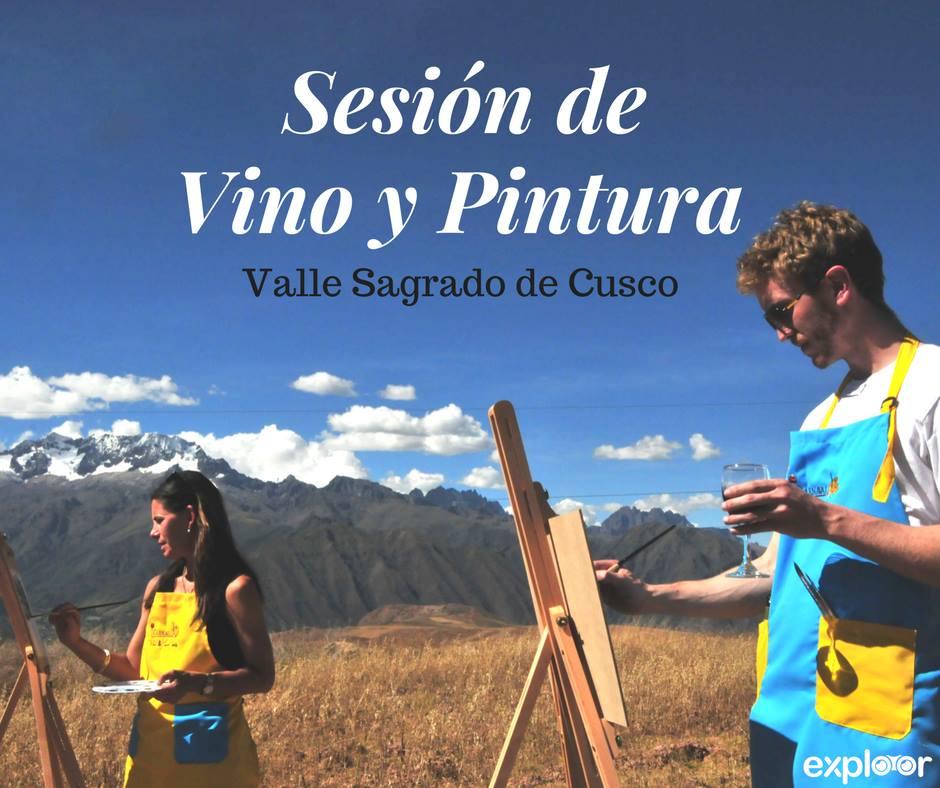 Plataforma virtual ofrece servicios turísticos a precios justos