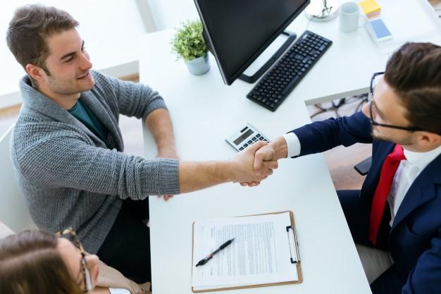 7 Consejos para impedir una crisis en tus finanzas