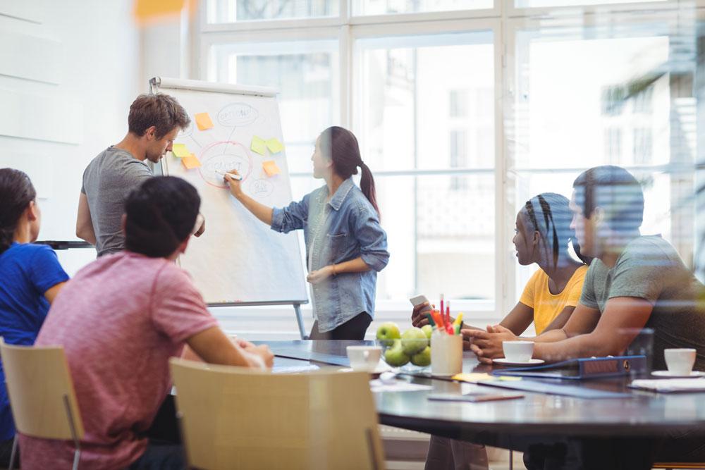¿Cómo mejorar tu capacidad en resolver problemas?