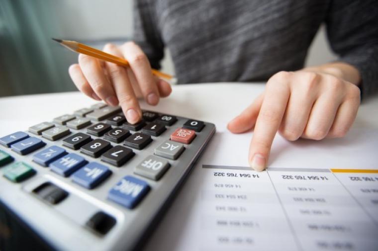 ¿Cómo administrar exitosamente las finanzas de tu negocio?