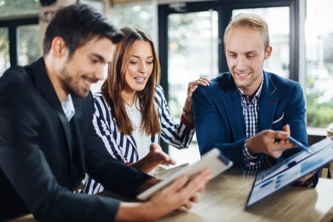 Lean Startup: Cómo validar tu idea de negocio