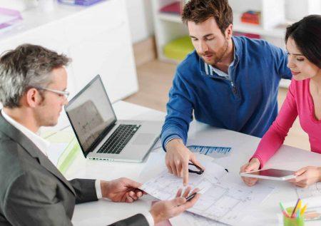 5 Tips para mejorar el liderazgo con el equipo de trabajo
