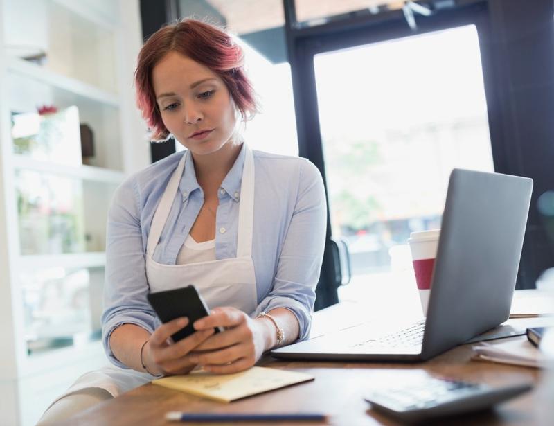 8 Consejos para administrar con éxito tu negocio