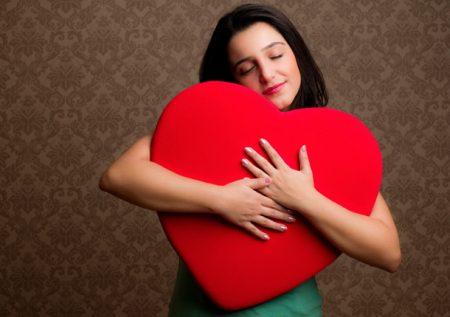 Conoce 8 consejos para amarse uno mismo