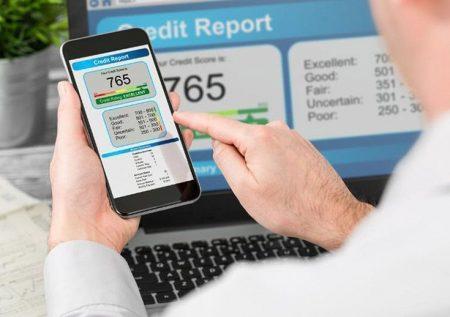 ¿Cómo verificar tu historial crediticio gratuitamente?