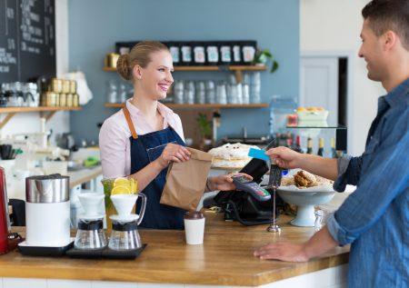 5 Estrategias para mejorar la atención al cliente