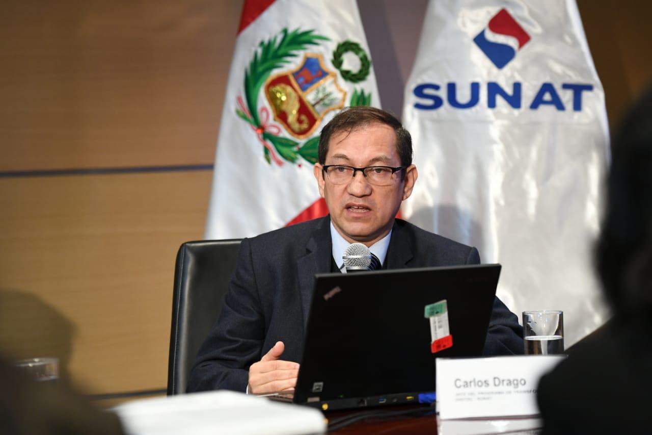 Sunat: Adiós al PDT para declaraciones IGV-Renta Mensual