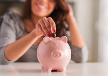 7 Tips para tener una buena salud financiera