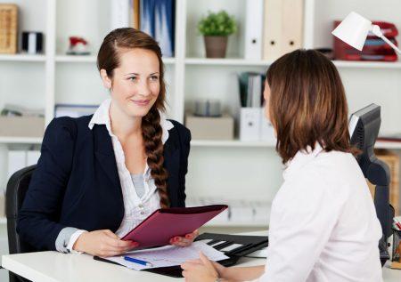 8 Claves para saber cómo conseguir empleo