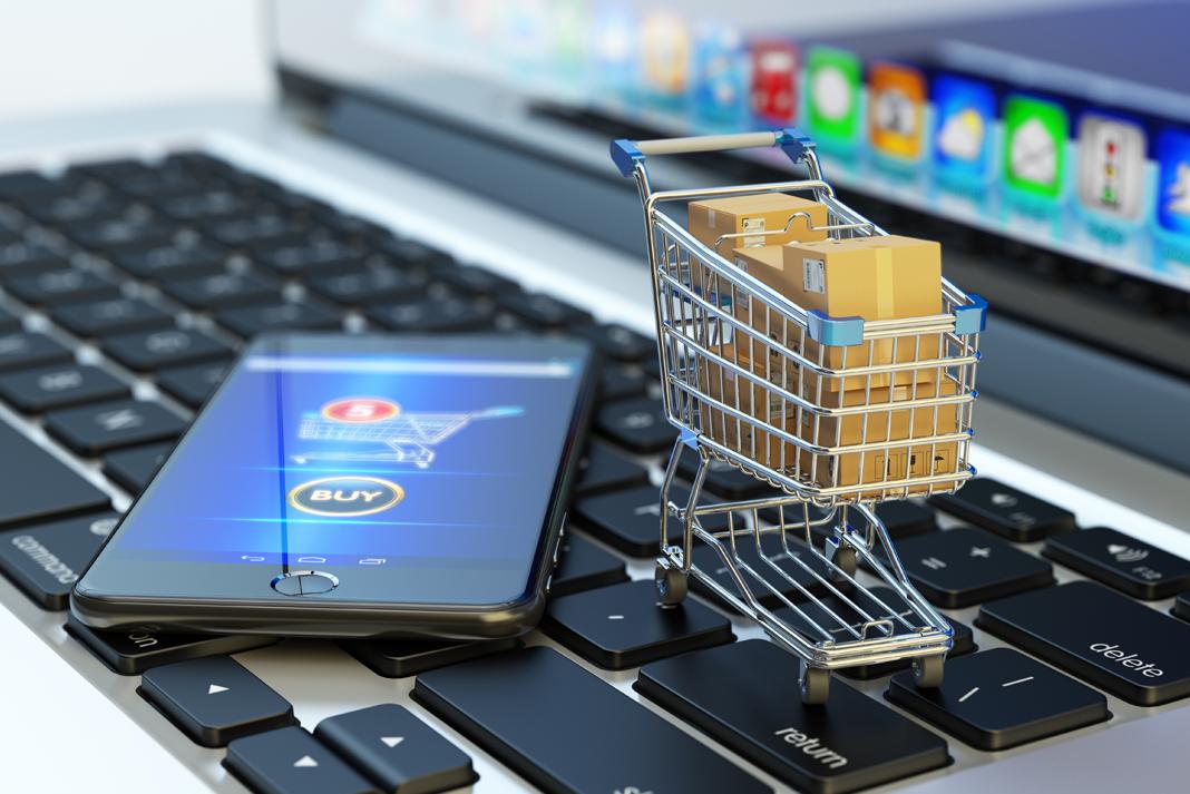 Tips para contar con medios de pago en tu tienda online