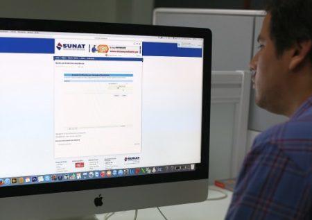 Certificados digitales para facturas electrónicas serán gratuitos