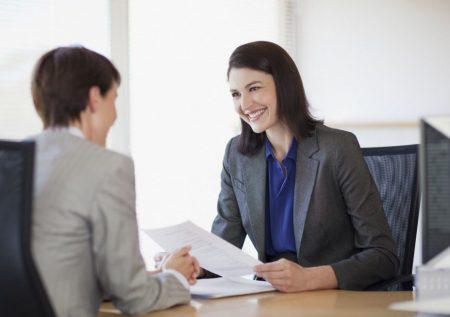 ¿Cómo vencer la inseguridad y conseguir empleo?