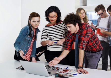 5 Consejos para retener talento millennial en tu negocio