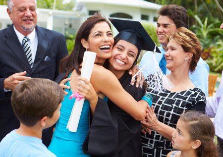 Conoce 4 opciones para becas de estudios profesionales
