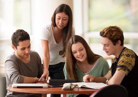 Otorgarán certificado gratuito a jóvenes para inserción laboral