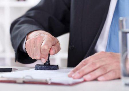 Emprendedor: ¿Qué trámites necesitas para iniciar un negocio?