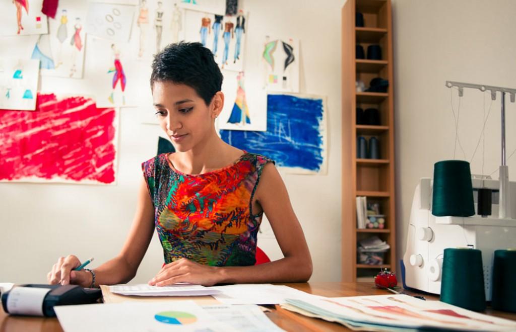 ¿Cómo lograr mujeres emprendedoras de éxito?