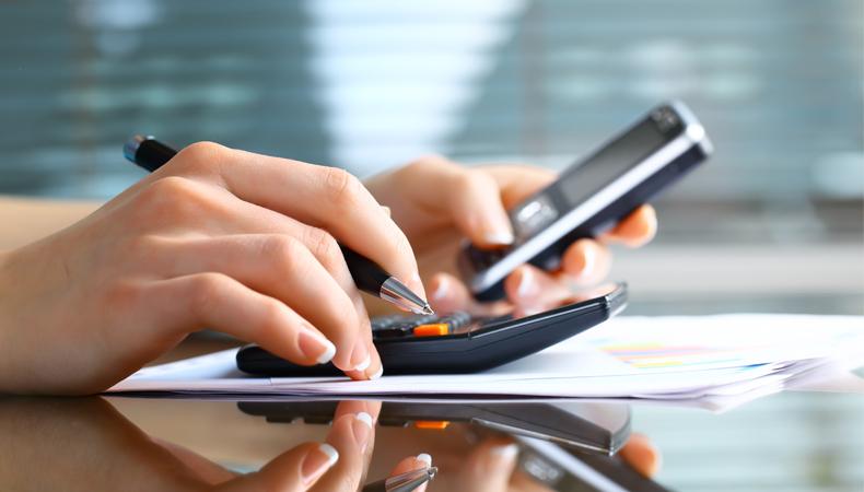 9 Consejos antes de solicitar un crédito