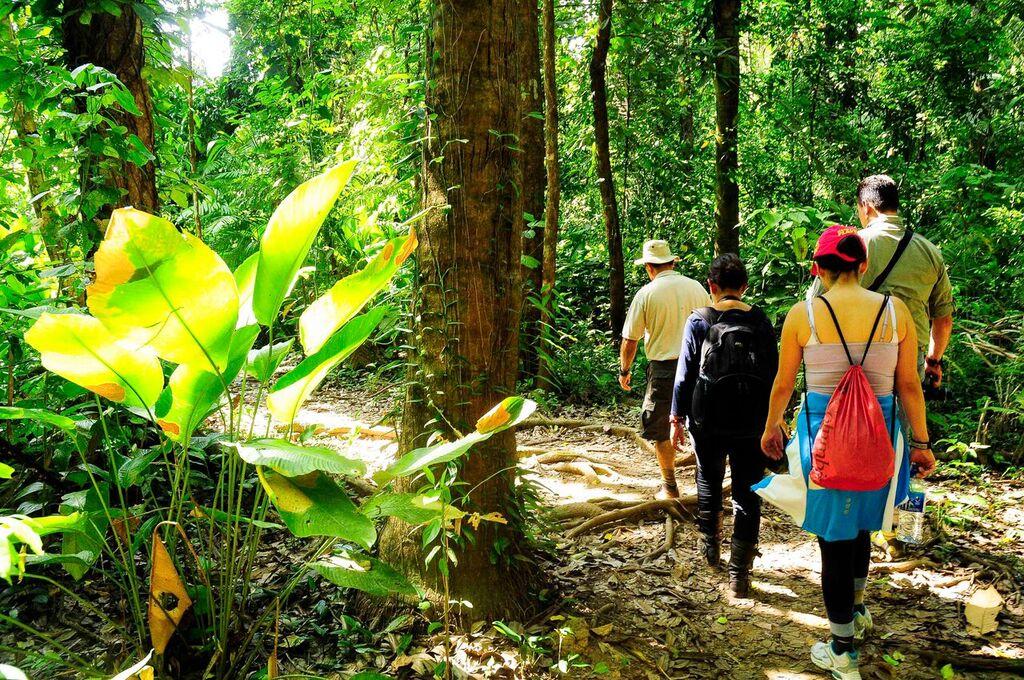 ¿Cómo obtener grandes descuentos para turismo?
