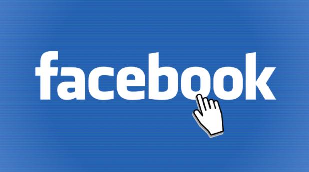 Facebook: 5 Tips para promocionar gratis tu fan page