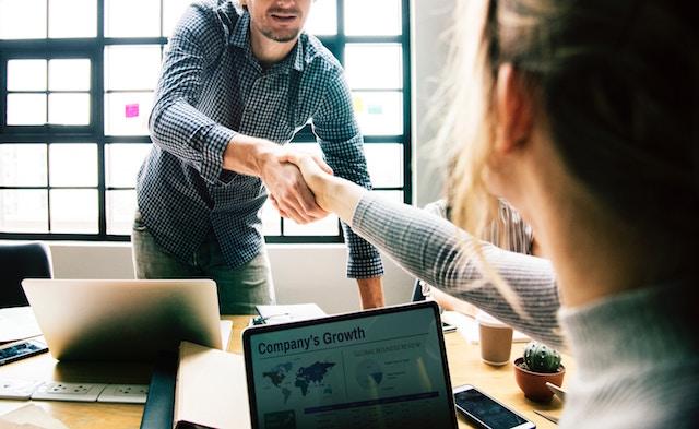 5 Consejos para reducir costos en tu negocio