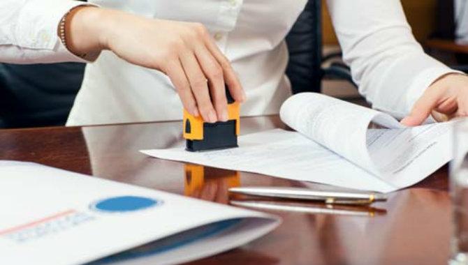 ¿Qué pasos seguir para constituir una empresa?