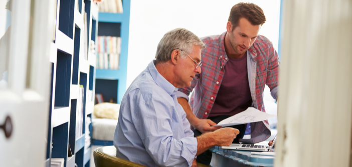 4 Tips para evitar conflictos en empresas familiares