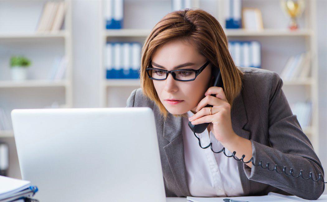 Cómo evitar que el duelo afecte tu desempeño laboral