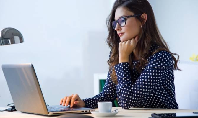 ¿Cómo superar con éxito una entrevista de trabajo?