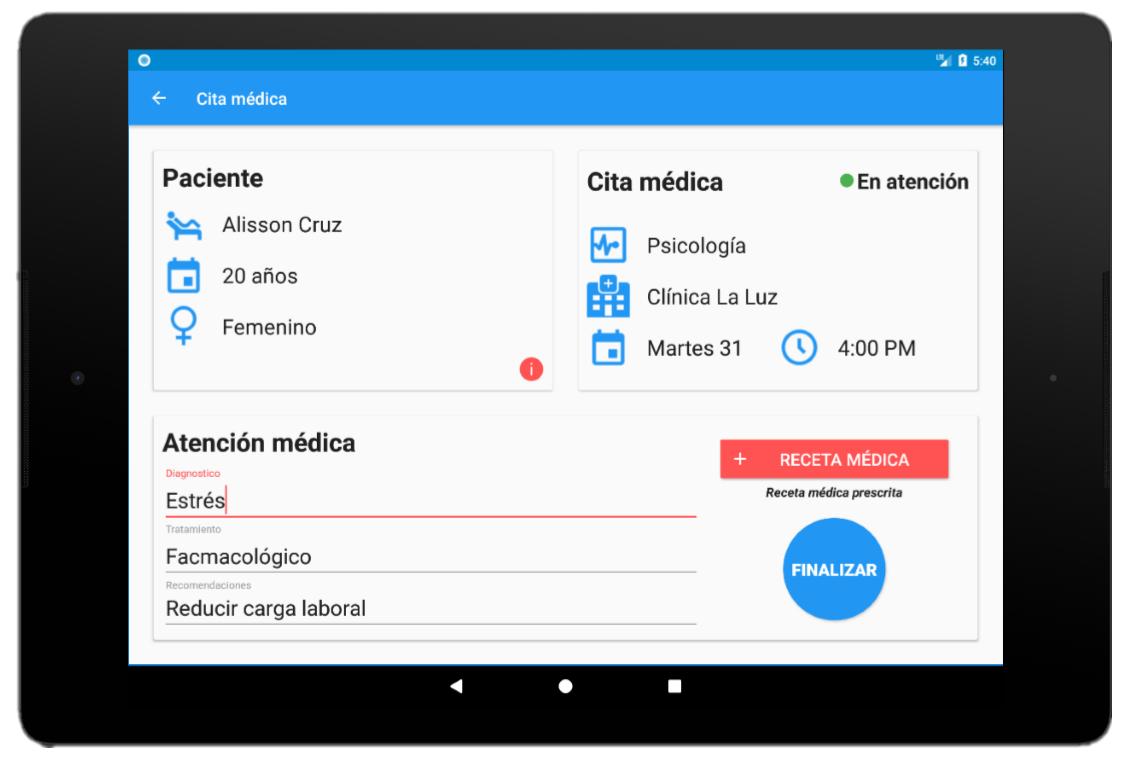 Startup utiliza Blockchain para mejorar sector salud