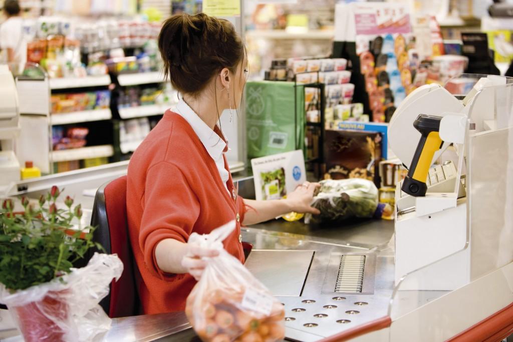 8 Pasos para iniciar un negocio de minimarket